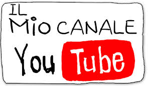 canaleyoutube